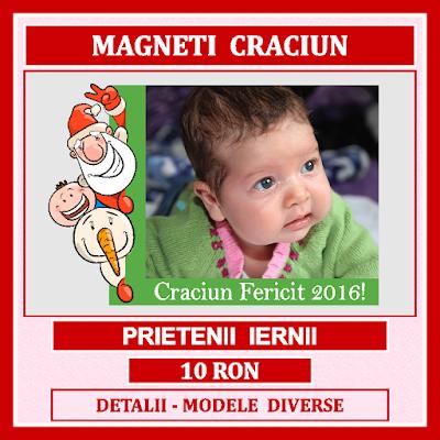 http://www.bebestudio11.com/2016/12/magneti-copii-craciun-prietenii-iernii.html