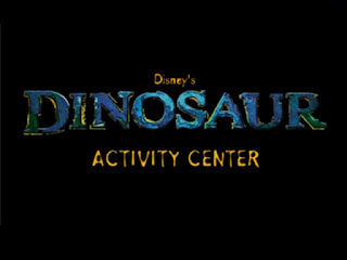http://collectionchamber.blogspot.com/p/disneys-dinosaur-activity-centre.html