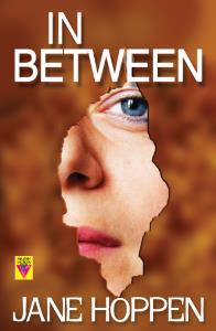 In Between (Jane Hoppen)
