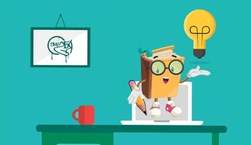 Strategi, Kiat dan Cara Mengajar Efektif di Kelas