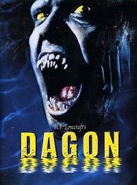 Watch Dagon Online Free in HD