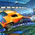 Atualização de Rocket League corrige bugs e melhora performance no Switch