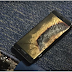 Galaxy Note 7 Terbakar Lagi di Pesawat, Padahal Ponsel Pengganti Pasca Penarikan