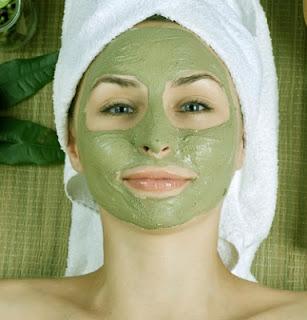 Cara Mengatasi Warna Kulit Wajah yang Tidak Merata