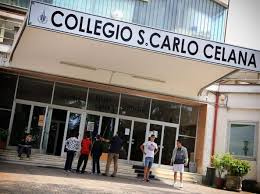 """Il collegio Tiziana Cristofari il collegio Trasmissione """"Il Collegio"""": un buon esempio di pedagogia applicata. images 1"""
