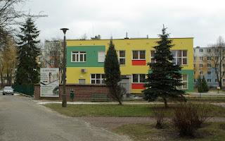 http://fotobabij.blogspot.com/2016/02/miejskie-przedszkole-nr-18-puawy.html