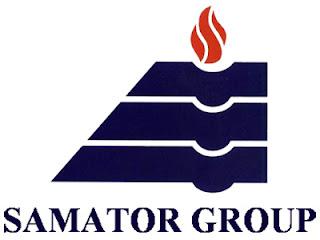 Lowongan Kerja Balikpapan : Samator Group balikpapan