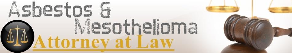 mesothelioma average settlement