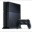 PS4 Official Remote Play Will Available On MAC and Windows PC's Soon