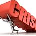 Pengertian Krisis dan Jenis-Jenis Krisis