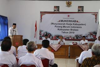 http://www.topfm951.net/2019/02/pmi-brebes-akan-bangun-klinik-cuci-darah.html#more