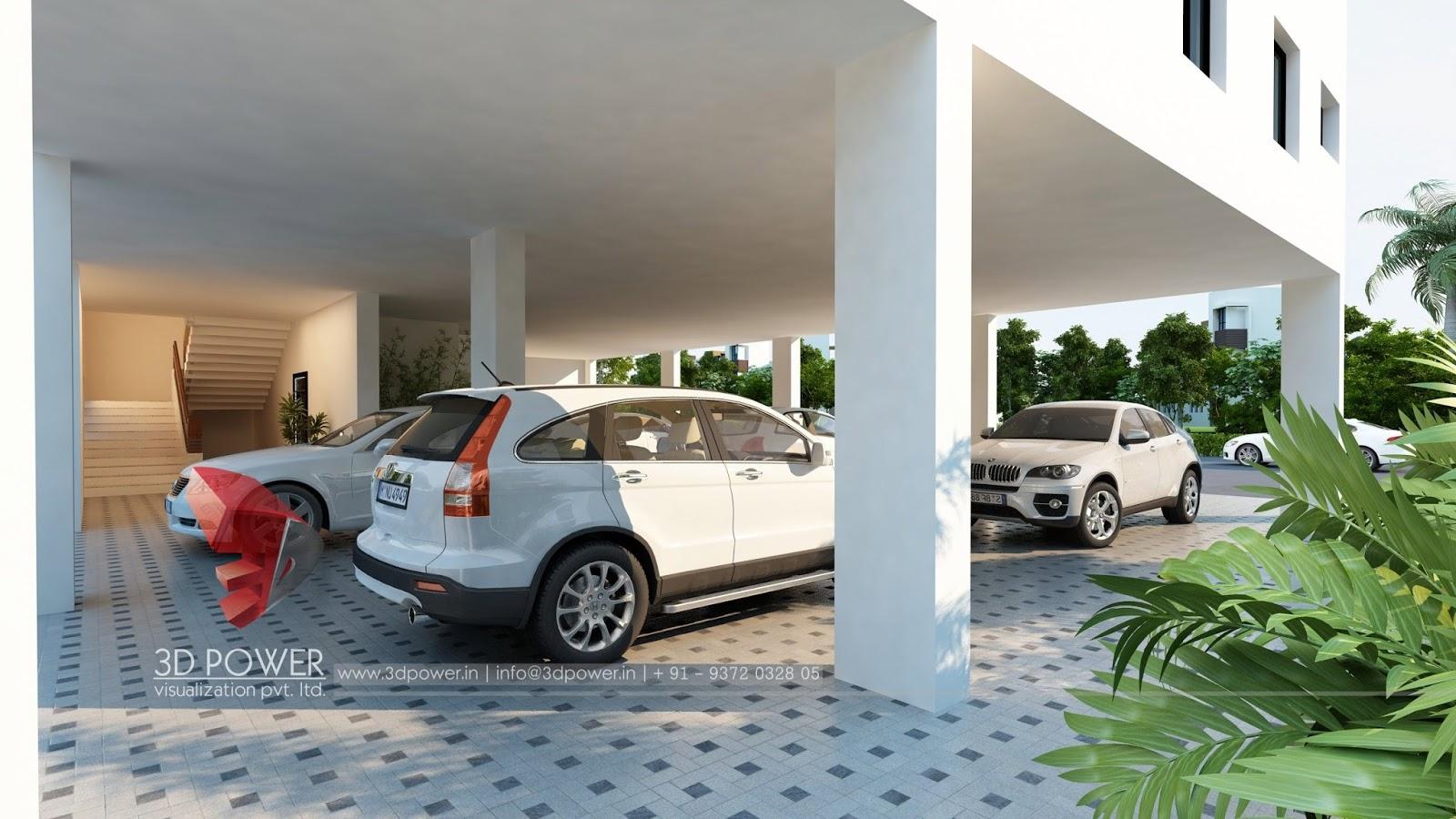 3d interior designs interior designer marvelous 3d 3d virtual design