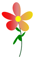 flor em png