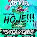 CD AO VIVO CROCODILO PRIME - NA FLORENTINA 02-03-2019 DJS GORDO E DINHO
