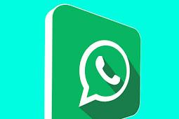 Fitur Penting WhatsApp 2018 Paling Diminati dan Wajib Anda Ketahui