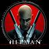 Hitman GO v1.12.69788 Apk Mod [Hints]