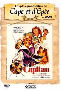Watch Captain Blood Online Free in HD