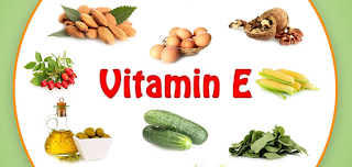Top 99 Health Benefits of Vitamin E