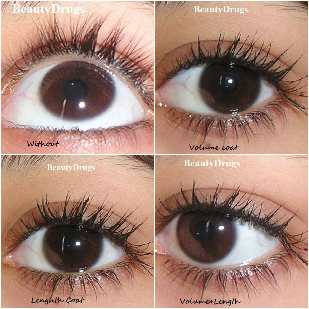 5b616d62a1d Beauty Drugs: Rimmel London Glam'Eyes Day 2 Night Mascara