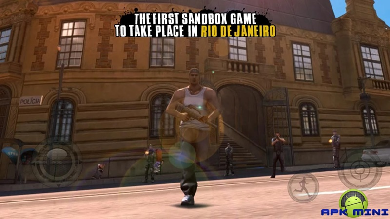 Gangstar%2BRio%2BCity%2Bof%2BSaints-Apk-Mini.Com Gangstar Rio: City of Saints v1.1.7b MOD Apk+Obb Apps