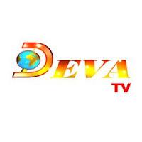 Deva TV