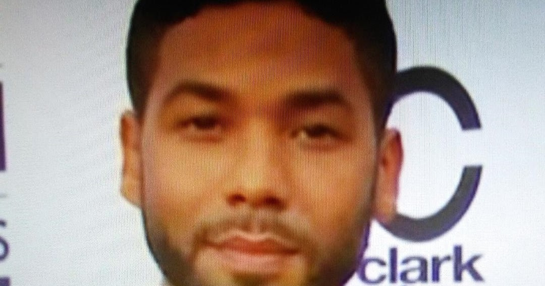 New report sheds light on why Jussie Smollett may have orchestrated his own hate-crime attack