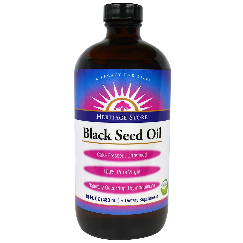www.iherb.com/pr/Heritage-Products-Heritage-Store-Black-Seed-Oil-16-fl-oz-480-ml/71956?rcode=wnt909