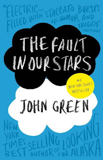 The Fault in Our Stars pdf free download