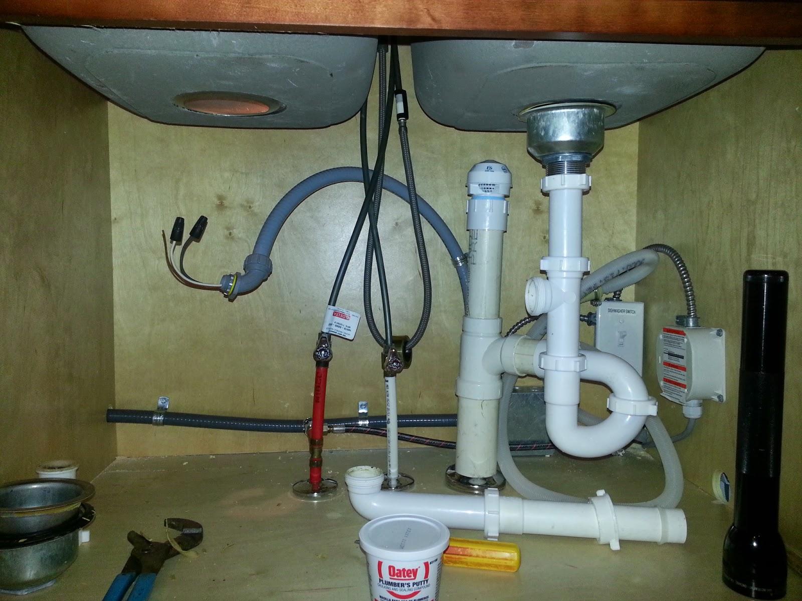 hight resolution of garbage disposal dishwasher wiring diagram