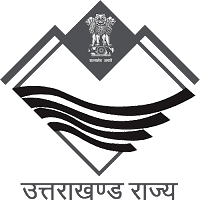 Uttarakhand-seal-logo-emblem