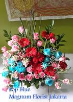 Biru-Mawar-Flower-Online-Jakarta-Indonesia