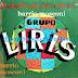 GRUPO LIRIS