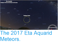 http://sciencythoughts.blogspot.co.uk/2017/05/the-2017-eta-aquarid-meteors.html