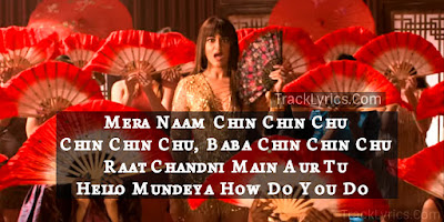 song-quotes-2018-chin-chin-chu-for-twitter-happy-phirr-bhag-jayegi-sonakshi-sinha-jimmy-shergill
