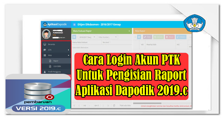 https://www.dapodik.co.id/2019/02/cara-login-akun-ptk-untuk-pengisian-e.html