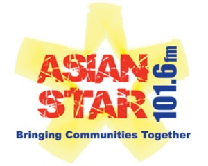 Asian Star FM 101.6 Radio Live Streaming Online