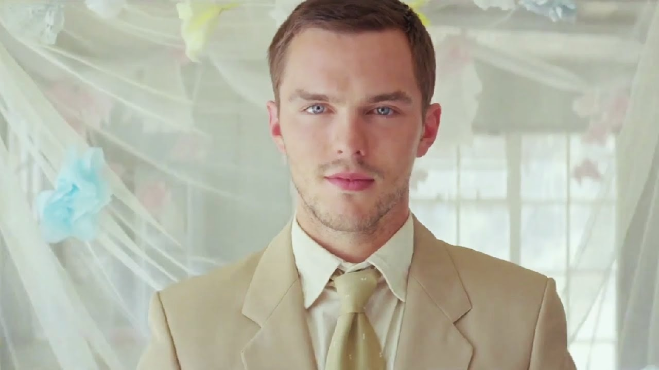 young ones nicholas hoult