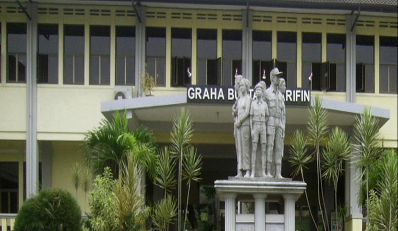 PENERIMAAN MAHASISWA BARU (IKOPIN) INSTITUT MANAJEMEN KOPERASI INDONESIA