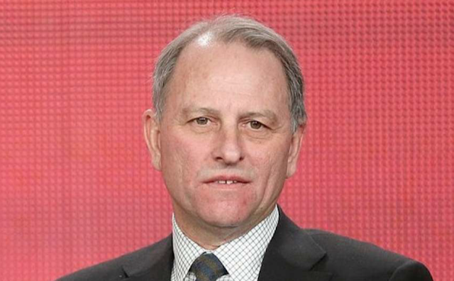 '60 Minutes' Boss Jeff Fager to Stay 'on Vacation' Until Investigation Wraps, CBS Says