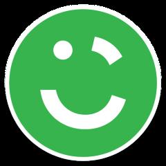 Careem – Car Booking App APK {Latest Update} Download