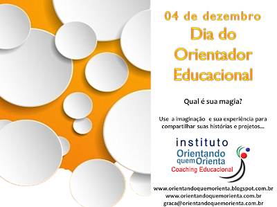 https://www.orientandoquemorienta.com.br/