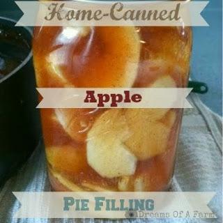 Apple Cider Salted Caramel Cr Ef Bf Bdme Fra Ef Bf Bdche Coffee Cake