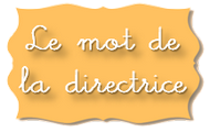 http://saintrenelandrevarzec.blogspot.fr/p/le-mot-de-la-directrice.html