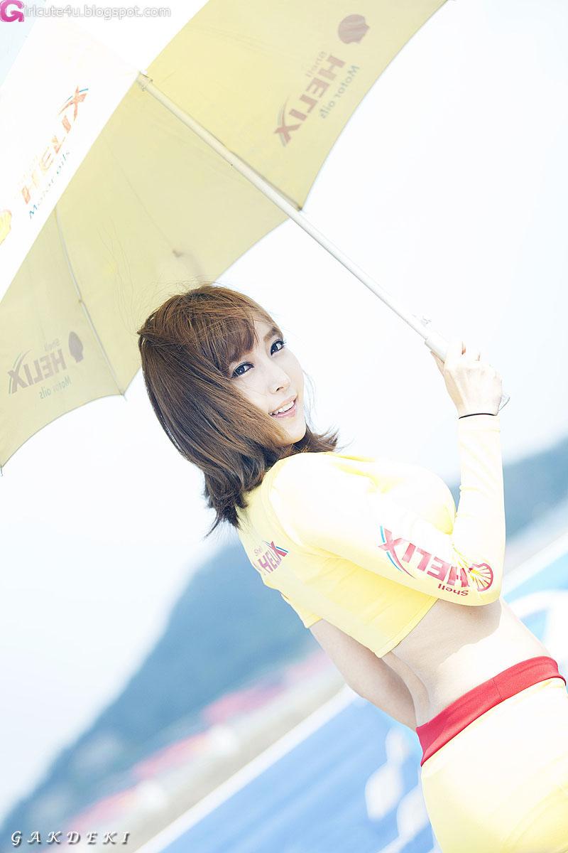 asian sex Young girl