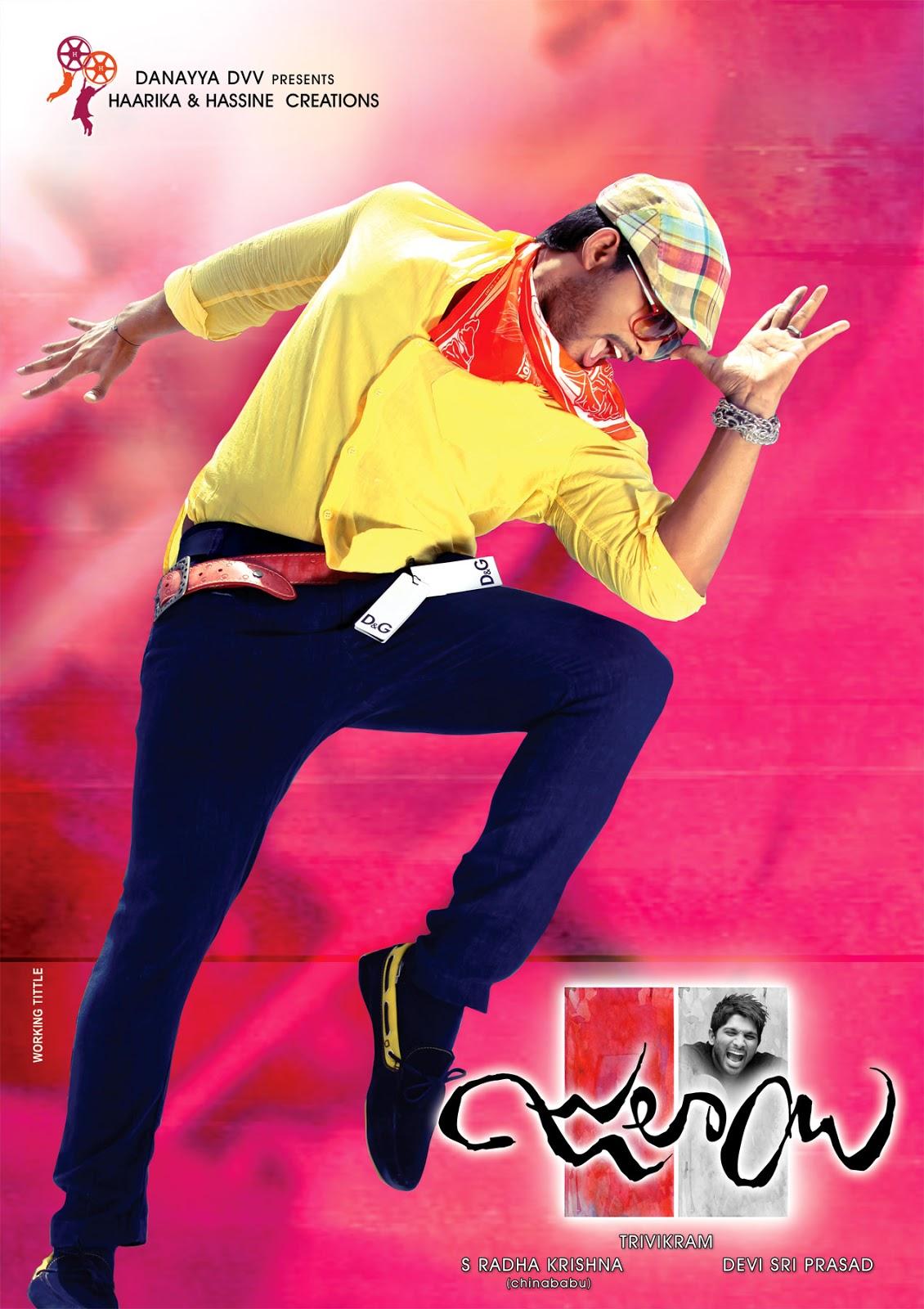 New Hindi 3gp movie in