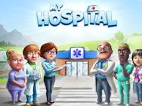 My Hospital Mod Apk 1.1.52 Terbaru (Unlimited Money/hearts)