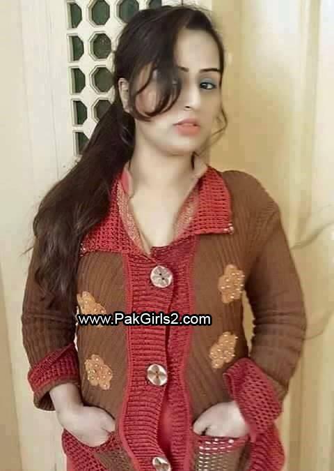 Beautiful Girl Pakistan 2016