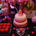 Mẹo tổ chức sinh nhật cho người thân ở quán Karaoke