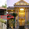 Kisah Nyata: Masya Allah, Dahsyatnya Surat Al Fatihah, Dari Rumah Kontrakan Menuju Rumah Villa