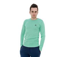 pulover-le-coq-sportif-7